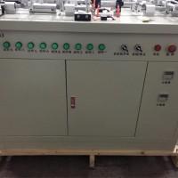 开关、插座、断路器综合检测仪价格 KCDY63型厂家盛科