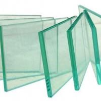 平板玻璃价格