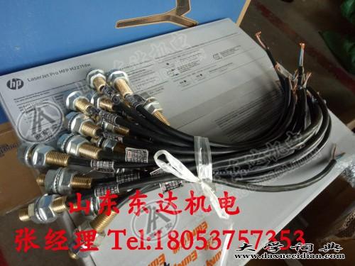 位置传感器(1)