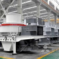 浙江嘉兴砂岩加工生产设备