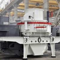 广东惠州铸造石英砂加工生产设备