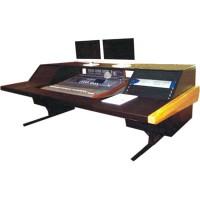 噪声频谱分析仪盛科供应厂家 盛科噪声频谱分析仪批发价格