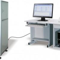 DR300/600型平板导热仪盛科厂家 型号多 导热仪供应