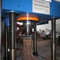 大型压力试验机生产厂家 压力试验机盛科供应商