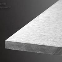 西安硅酸钙板木纹装饰板厂家直销高强保温防潮防火