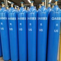 南沙区大岗镇氧气焊接工业气体生产商