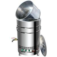 合肥帅康燃气热水器维修(各区网点)统一纽约热线电话
