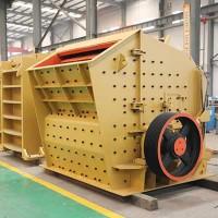 云南文山硅加工生产设备