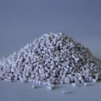 浙江电吹风机外壳材料 高分子材料 抗UVABS 改性塑料定制