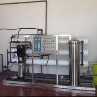 台州超纯水设备安装 循环水过滤器设备公司