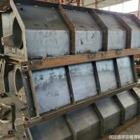 阶梯砌块护坡模具厂家直销,阶梯砌块钢模具全国供应