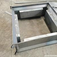 阶梯式生态砌块护坡模具可来电定制
