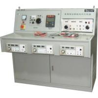 高压综合参数微机测试台哪里有卖盛科SK-WGZ型生产厂家