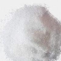 氯乙酸价格