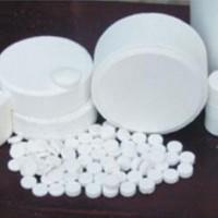 三氯异氰尿酸价格