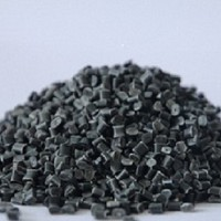 汽车内饰专用PP3.0级材料 改性PP塑料颗粒