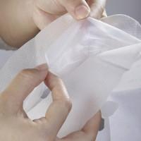 生物纤维面膜代工 上海生物纤维面膜工厂 生物纤维功效