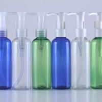 卸妆油成分 卸妆油配方 上海卸妆油工厂
