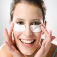 生物纤维眼膜 生物纤维眼膜代工厂 上海生物纤维眼膜加工厂