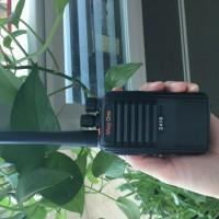 供应陕西摩托罗拉Z418数字对讲机5公里对讲机