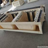 框格护坡钢模具 生态框格护坡模具 厂家现货