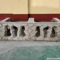 阶梯自嵌式挡土墙模具 鑫译德模具 现货出售