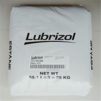 油墨TPU  溶剂型TPU 做胶粘剂 附着力强 溶剂型黏胶剂