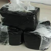 沥青密封胶  道路灌缝胶生产厂家价格优惠