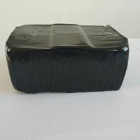 沥青灌缝胶生产厂家价格优惠