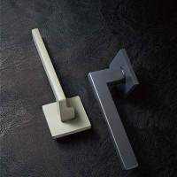 柯米克 KMK-8887 锌合金门锁