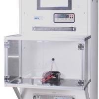 珠海嘉仪  热切断器温度寿命试验台 JAY-5275D