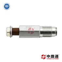 电装DENSO共轨压力限压阀  095420-0161