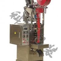 保定科胜片剂自动包装机 糖果自动包装机
