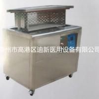 医用煮沸机304不锈钢材质供应室手术室器械煮沸槽迪新生产定制