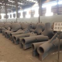 生产钢结构铸钢节点的铸钢厂家