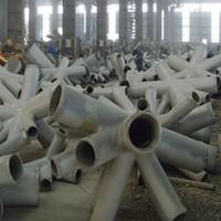 钢结构铸钢节点安装应符合那些要求