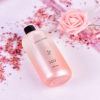 玫瑰纯露化妆品山东生产基地济宁皇菴堂贴牌代加工