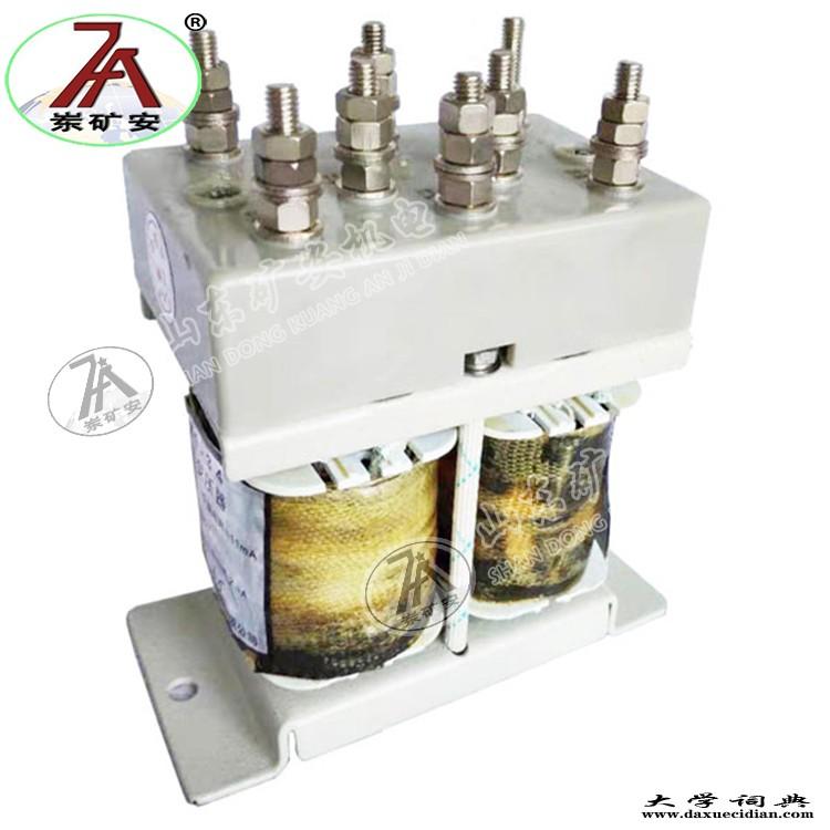 BX1-34信号变压器