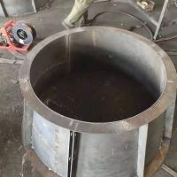 检查井模具规格齐全  预制检查井模具长期供应