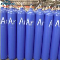 南沙区黄阁镇氧气生产商 信和气体