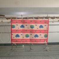珠海嘉仪  电热垫弯折试验装置 JAY-3199
