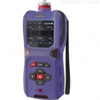 吉达安溴甲烷检测仪
