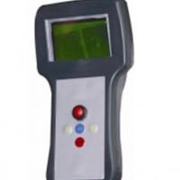 热成像仪YRH300本质型红外热成像仪