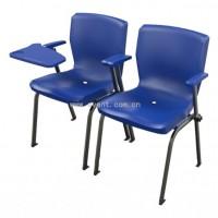 领先体育硬汉系列 篮球馆看台座椅 新乡看台座椅生产厂家