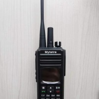 供应济南铭源通358S模拟公网两用对讲机5000公里对讲机