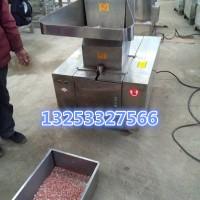 郑州PG-300破骨机厂家报价价格