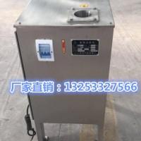 自动猪蹄分割机 河南郑州猪蹄分割机价格