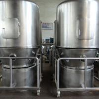养殖专用锅炉