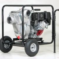 农场灌溉必备三笠MIKASASMSP-402H水泵