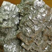 硫铁矿价格